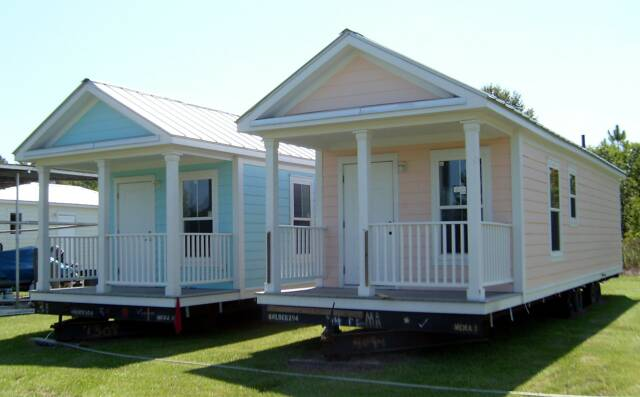 Portable cabins or cottages joy studio design gallery for Mother in law cottage for rent